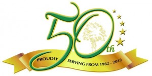 50thAnnvLogo_FINAL email